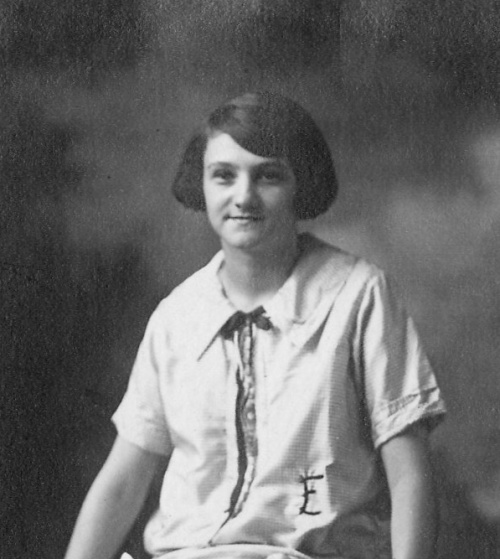 Reva ca. 1923