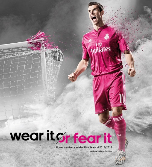 Pink-Real-Madrid-Jersey